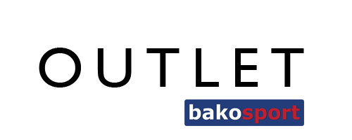 Outlet Bakosport